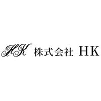 先行足場のことは【株式会社HK】にお任せください!
